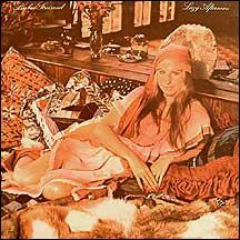 Streisand, Barbra Lazy Afternoon