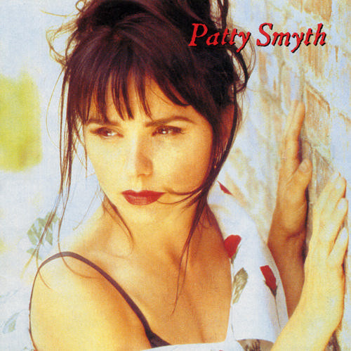 Smyth, Patty Patty Smyth