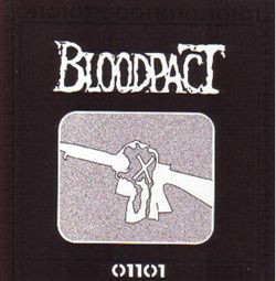 Bloodpact 01101