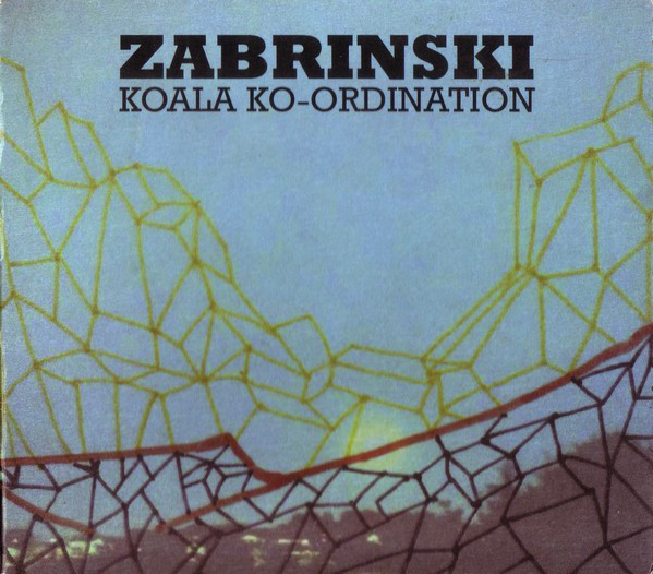 Zabrinski Koala Ko-Ordination