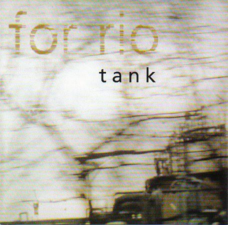 Tank Bedtime For Rio