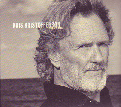 Kristofferson, Kris This Old Road