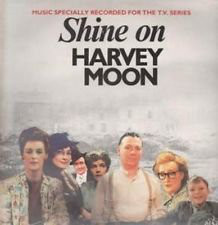 Shine On Harvey Moon Various Artists Vinyl