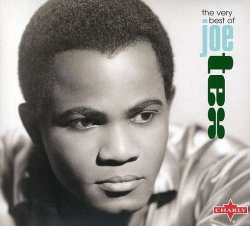 Tex, Joe The Very Best of Joe Tex