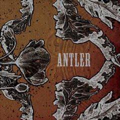 Antler Antler CD