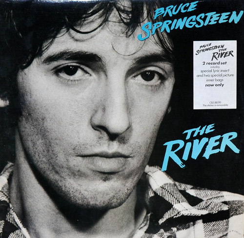 Springsteen, Bruce The River