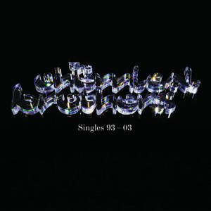 The Chemical Brothers Singles 93-03
