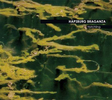 Hapsburg Braganza Hatchling