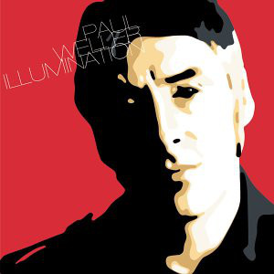 Weller, Paul Illumination (Limited Edition) CD