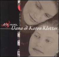 Kletter, Dane & Karen Dear Enemy