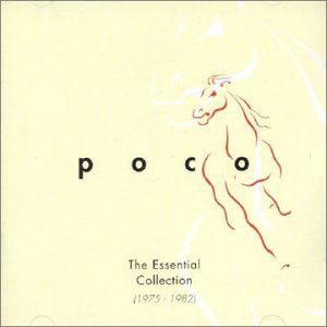 Poco The Essential Collection (1975 - 1982)