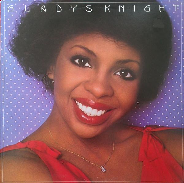 Knight, Gladys Gladys Knight