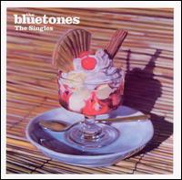 Bluetones (The) The Singles