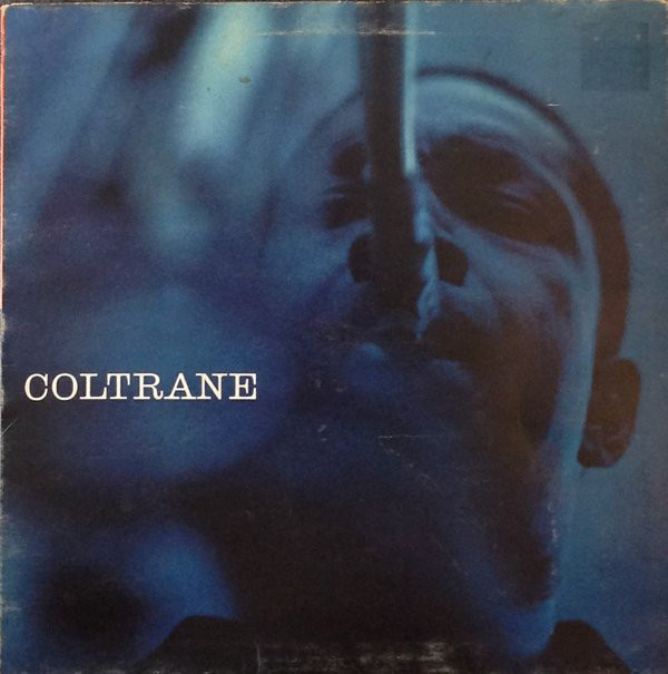 The John Coltrane Quartet Coltrane