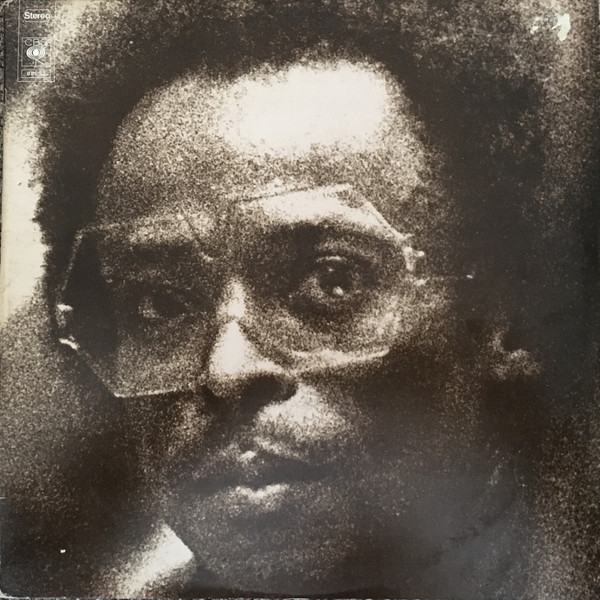 Davis, Miles Get Up With It Vinyl