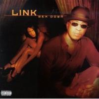 Link Sex Down CD