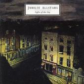 Jubilee Allstars Lights Of The City CD