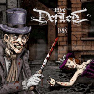 Defiled (The) 1888 Vinyl