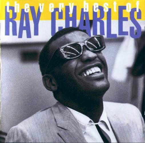 Charles, Ray The Very Best of Ray Charles