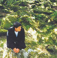 Lakeman, Seth Kitty Jay Vinyl