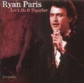 Paris, Ryan Let's Do It Together Vinyl