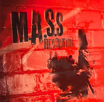 M.A.S.S. Revolution