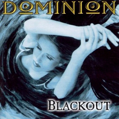 Dominion Blackout