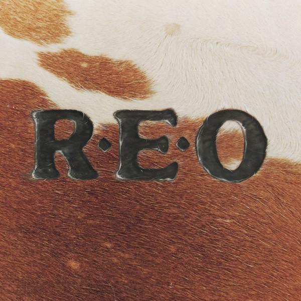 R.E.O. R.E.O.