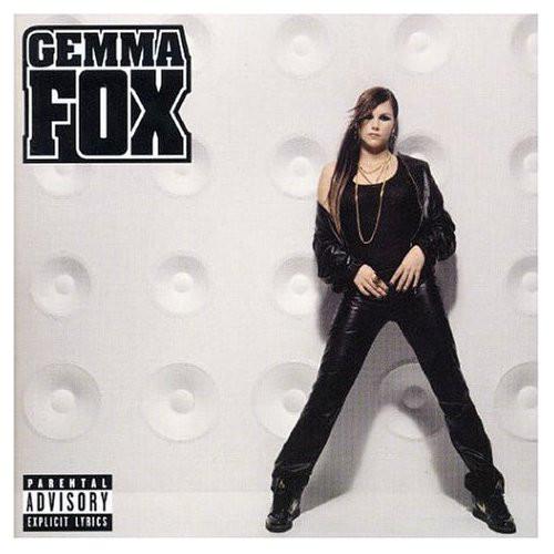 Fox, Gemma Messy Vinyl