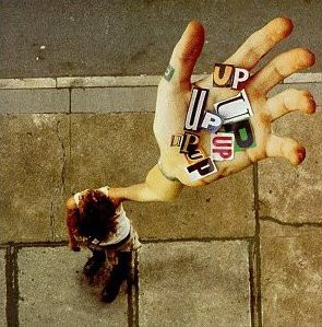 Difranco, Ani Up Up Up Up Up Up