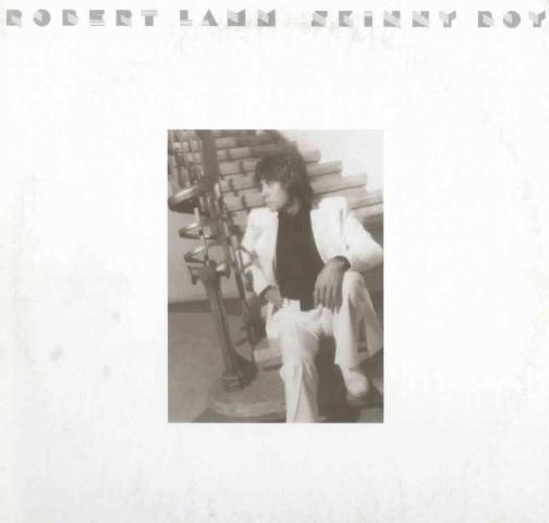 Lamm, Robert Skinny Boy
