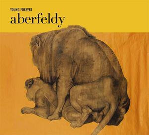 Aberfeldy Young Forever