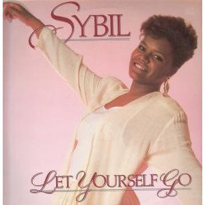 Sybil Let Yourself Go