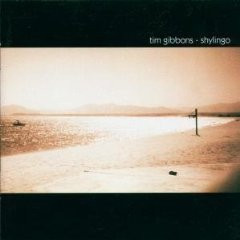 Gibbons, Tim Shylingo Vinyl