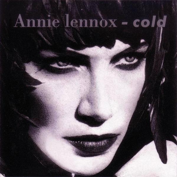 Lennox, Annie Cold