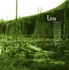 Liva Requiem