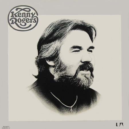 Rogers, Kenny Kenny Rogers