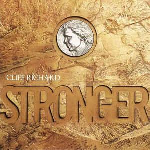 Richard, Cliff Stronger
