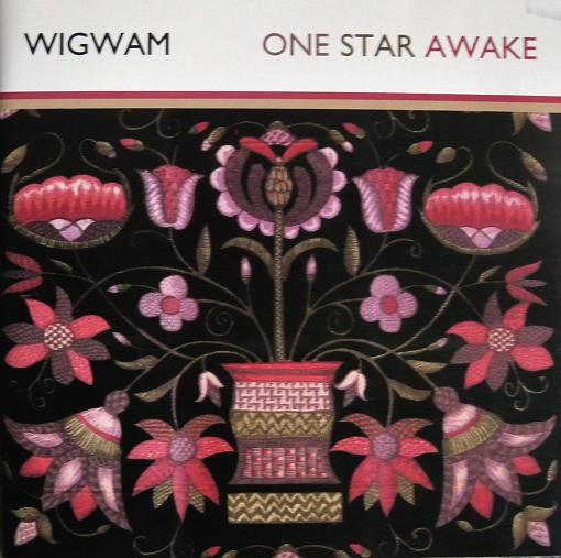 Wigwam One Star Awake