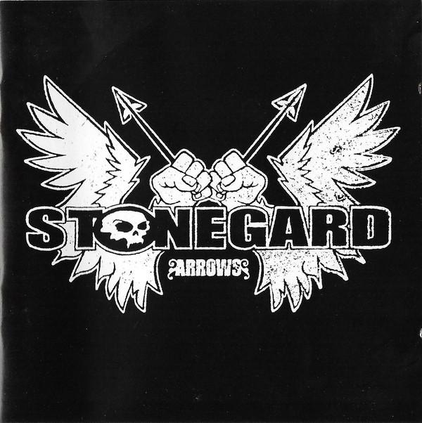 Stonegard Arrows