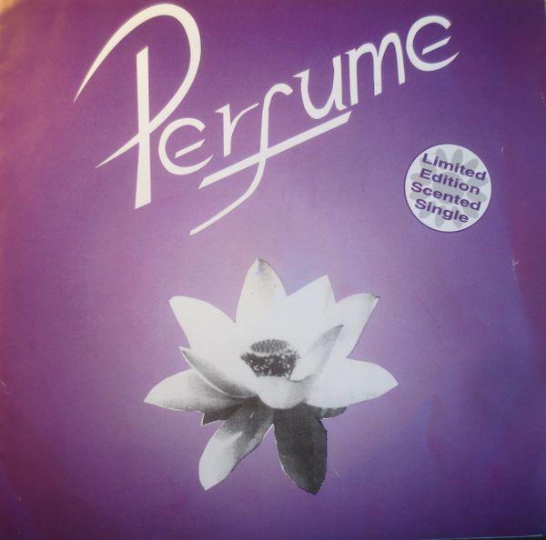 Perfume Young