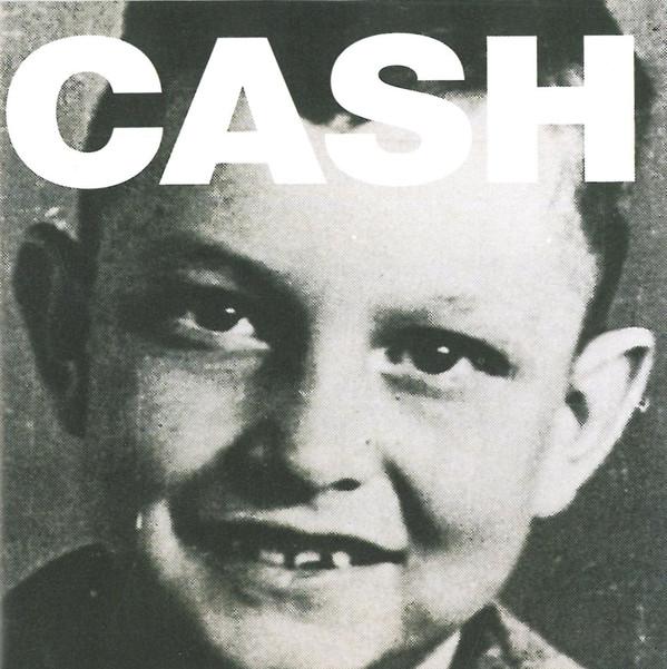 Cash, Johnny American VI: Ain't No Grave