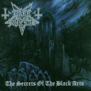 Dark Funeral The Secrets Of The Black Arts
