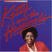 Kitty And The Haywoods Excuse Me, I've Got A Life To Catch