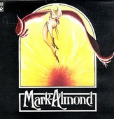 Mark - Almond Rising