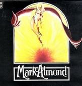 Mark - Almond Rising Vinyl