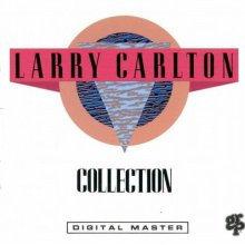 Carlton, Larry Collection Vinyl