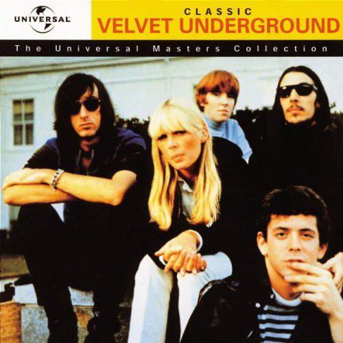 Velvet Underground Classic