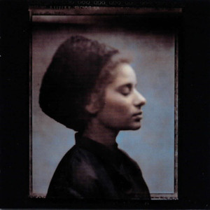 Chandra, Sheila Moonsung (A Real World Retrospective)