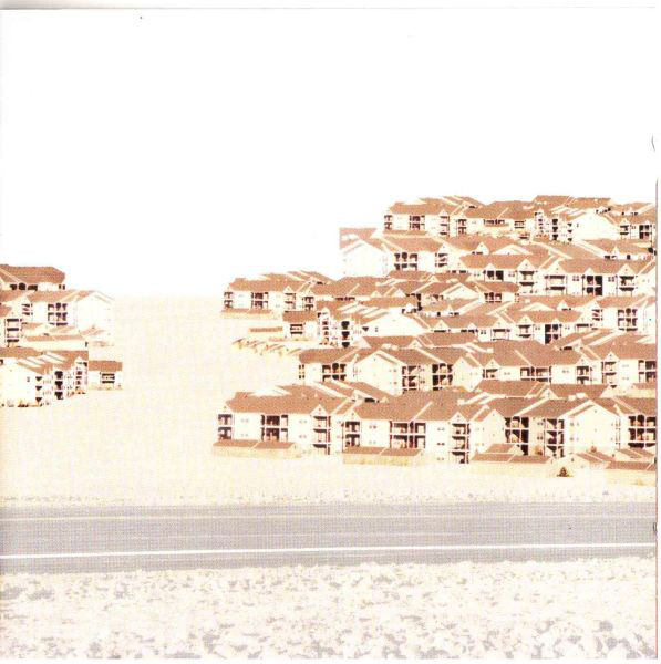 Desaparecidos Read Music / Speak Spanish CD